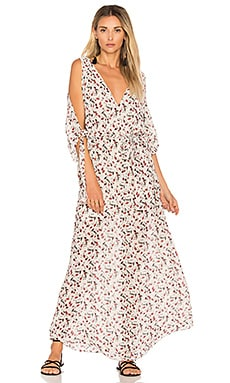 x REVOLVE Sumner Dress
