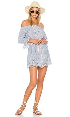 BONITA ドレス