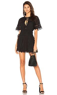 HANNAH ドレス