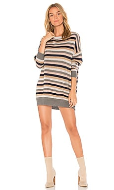 x REVOLVE Hamptons Dress