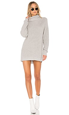 x REVOLVE Lenox Dress Tularosa $158