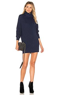 LENOX セータードレス