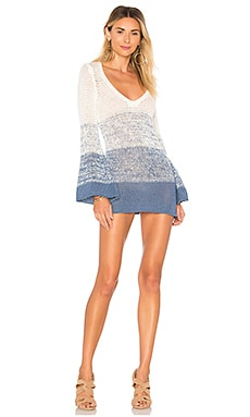 Lucy Dress Tularosa $89
