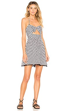 Darla Dress Tularosa $31 (FINAL SALE)