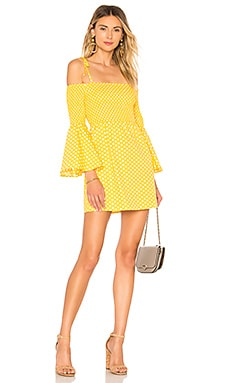 The Social Dress Tularosa $178