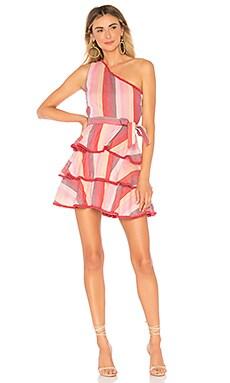 Malibu Dress Tularosa $148