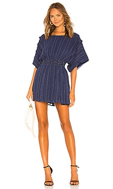 Sienna Dress Tularosa $158 BEST SELLER