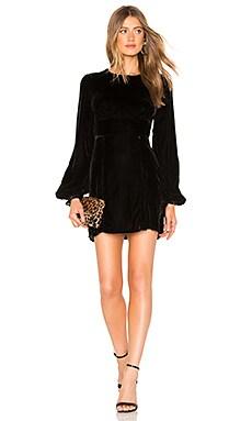 BRIXTON ドレス Tularosa $248