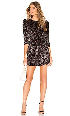Wren Dress Tularosa $42 (FINAL SALE)