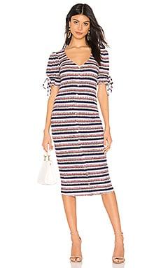 Dallas Dress Tularosa $148
