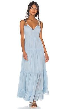 5756d6876c DRESSES - New Arrivals - REVOLVE