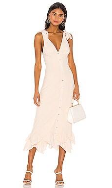 Oakley Dress Tularosa $238