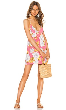 True Dress Tularosa $39 (FINAL SALE)