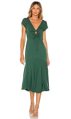 Avalynn Dress Tularosa $210