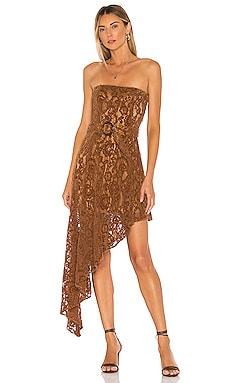 HARLING ドレス Tularosa $46