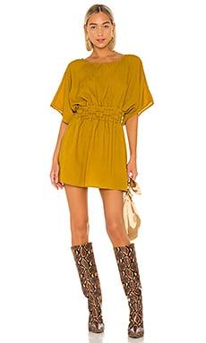 Sienna Dress Tularosa $210