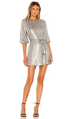 Dries Dress Tularosa $188 NEW ARRIVAL