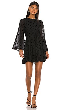 Nicole Dress Tularosa $198 BEST SELLER