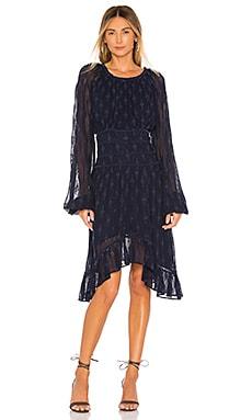 Zane Dress Tularosa $228