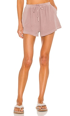 Green The Dylan Short Tularosa $88 Sustainable