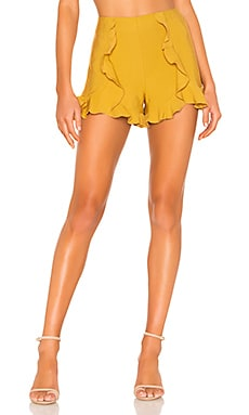 Spellbound Shorts Tularosa $48 (FINAL SALE)