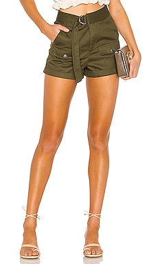 James Shorts Tularosa $130