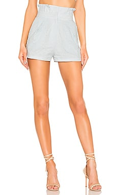 Aimee Short Tularosa $168 BEST SELLER