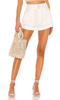 Rayne Shorts Tularosa $138 NEW ARRIVAL