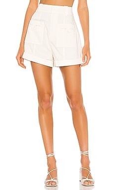 Ames Short Tularosa $116