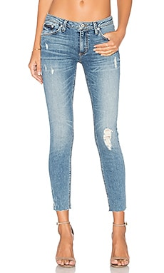 Crissi Skinny Jean
