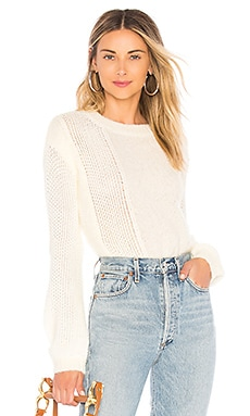 Shirley Sweater Tularosa $138