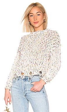 Sweater Tularosa $118