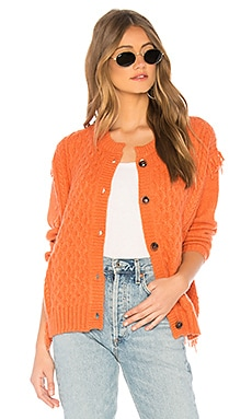 PULL CHESTER Tularosa $37 (SOLDES ULTIMES)