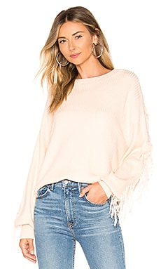 Sparrow Sweater Tularosa $158