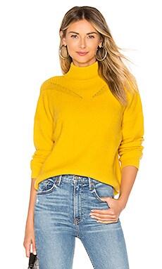 Escape Sweater Tularosa $138