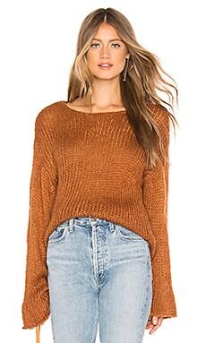 Mags Sweater Tularosa $24 (FINAL SALE)