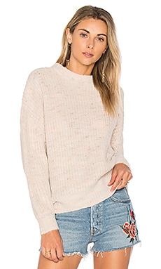 x REVOLVE Willoughby Pullover