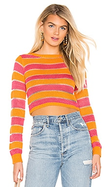 e3517342709ce2 Women's Sweaters & Knits on Sale | Cashmere, Cardigans