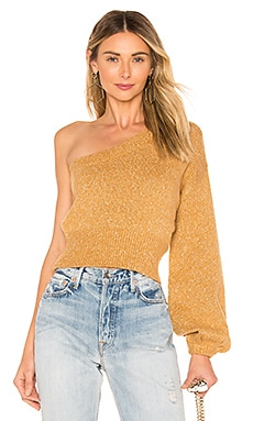Midnight Sweater Tularosa $51