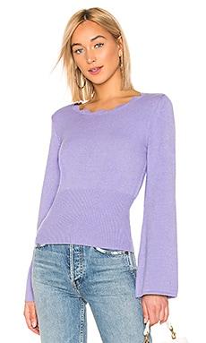 Sicily Sweater Tularosa $66