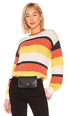 VENI 스웨터 Tularosa $34 (최종세일)