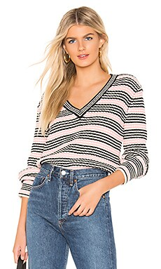 Nova Sweater Tularosa $188