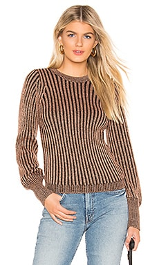 Ashton Sweater Tularosa $178