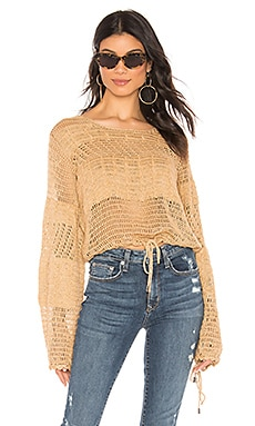 JERSEY WILLOW Tularosa $66