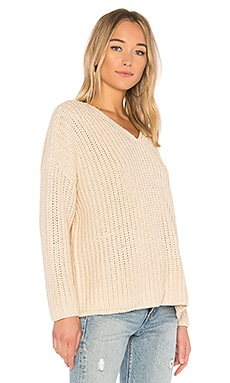 x REVOLVE Adams Sweater