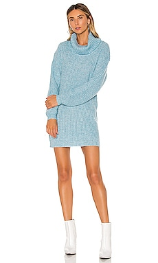 Haven Sweater Tularosa $165