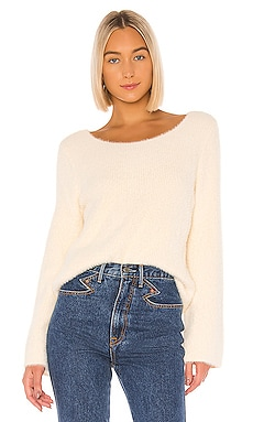 Averie Sweater Tularosa $158