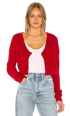 Celeste Sweater Tularosa $148