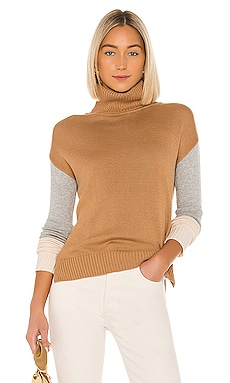 Edina Sweater Tularosa $135 BEST SELLER