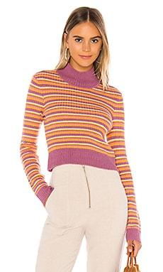 Payton Sweater Tularosa $138